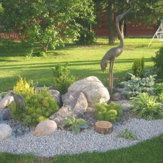 Steingarten Gestalten - Nützliche Tipps, Ideen Und Beispiele