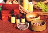 Despre aromoterapie, cum se aleg/folosesc uleiurile esentiale