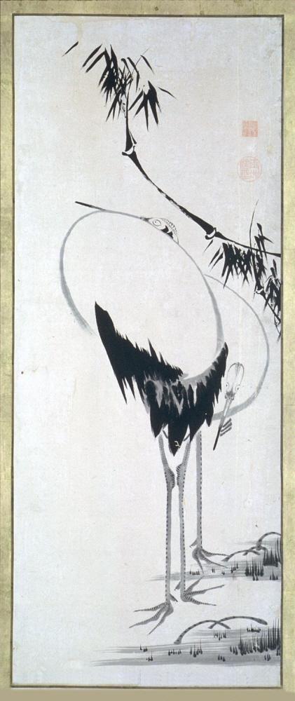 bamboo and sarah dating ink