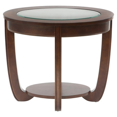 166 best End Tables images on Pinterest