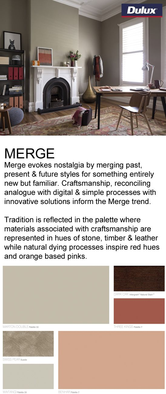 Find MERGE inspired fabrics at Lahood.   www.lahood.co.nz