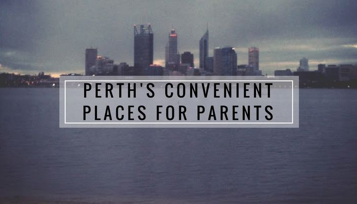 Places you need to know about if your a parent in WA! Pay at the pump fuel, drive through coffee, kids eat free restaurants and parks with coffee shops.
