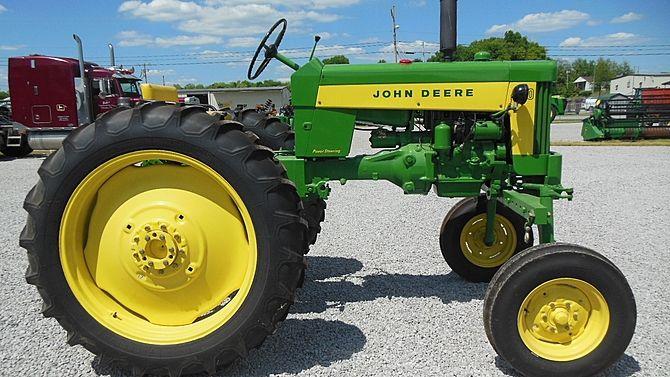 Best 20 John Deere 212 Ideas On Pinterest Traktor John