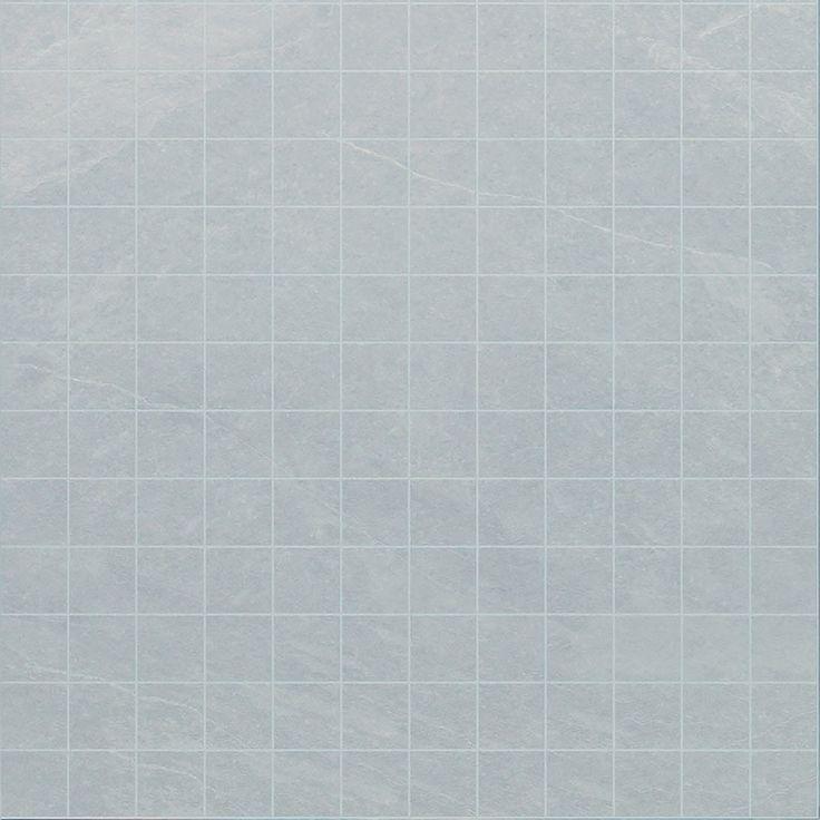 <p> </p>  <p> </p>  <p>Berry Alloc Kitchen Wall er laget av holdbar kompaktlaminat, som tåler varme, vann og direkte sprut av kokende vann. Kjøkkenpanelene kommer i trendy toner og overflater, samtidig som de er holdbare og slitesterke. Med en enkel og ra