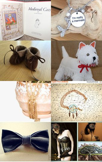 Love me tender by Gabbie on Etsy--Pinned with TreasuryPin.com