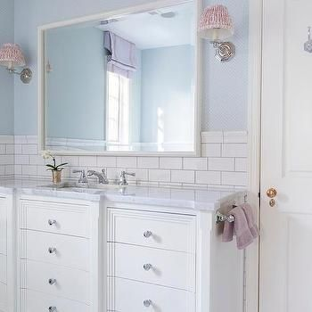 Bathroom Ideas Lilac 15 best kids' bathroom images on pinterest | bathroom ideas, kid