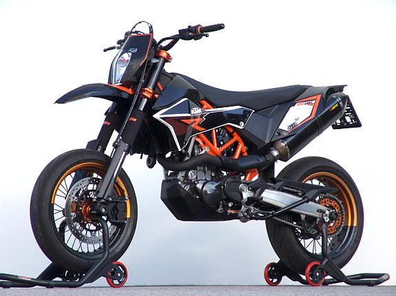 ktm 690 smc r me bikes pinterest ktm 690. Black Bedroom Furniture Sets. Home Design Ideas