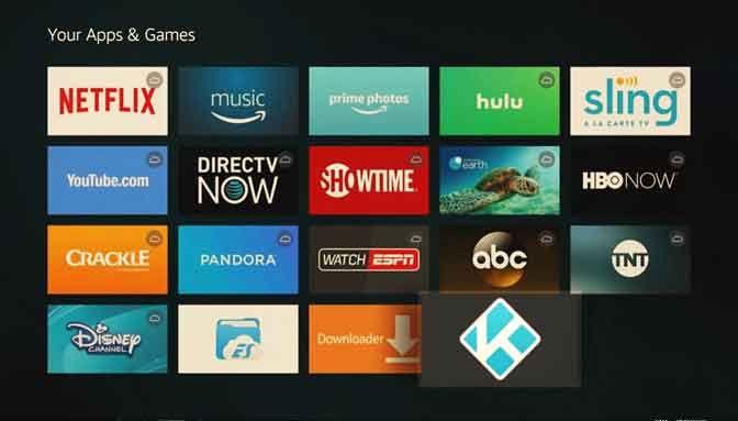 Can You Watch Live Tv On Kodi Fire Stick 100 Best Kodi Addons For Movies Live Tv Shows 2020 Kodi Amazon Fire Tv Stick Amazon Fire Stick