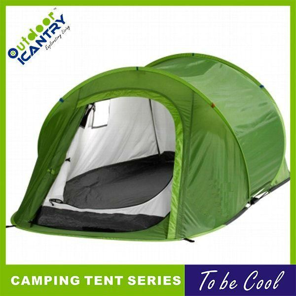 KT2069 pop up tent pop up camping tent easy open tent