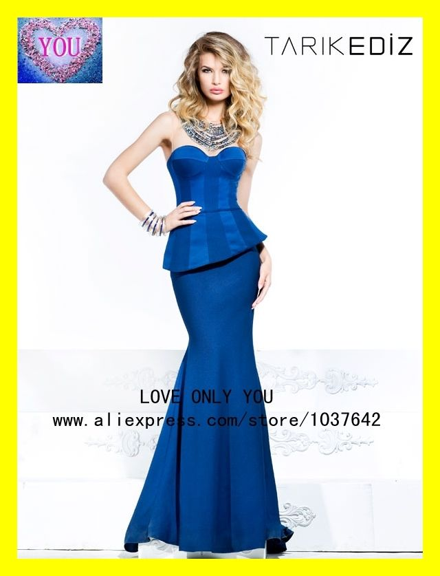 Evening dress sale canada