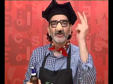 CERVEZA FRÍA EN 2 MINUTOS - consejos para Rodríguez desesperados   Cold beer 2 min.