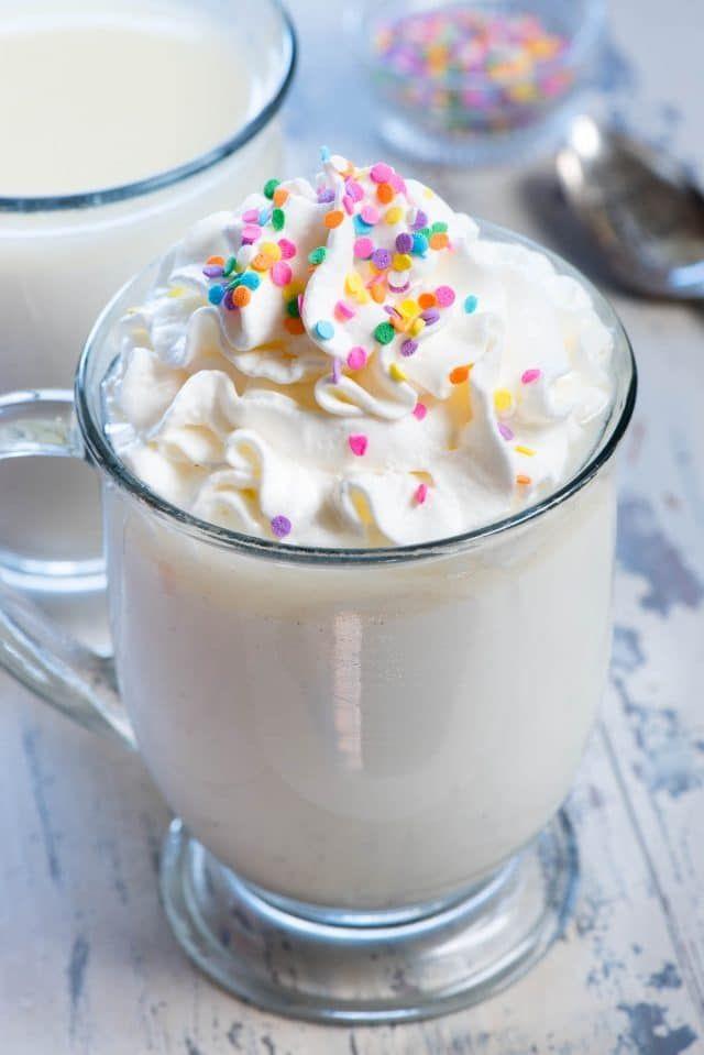 567 best Drinks Beverages images on Pinterest Half baked harvest