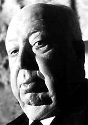 Alfred Hitchcock Presents  Alfred Hitchcock Hour  1962-1965