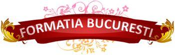 contact Formatia Bucuresti http://www.formatia-bucuresti.ro/contact.php