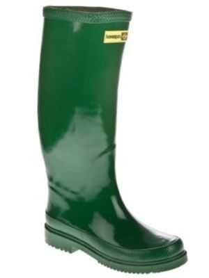 Scarpe invernali Havaianas Unisex Rain Boots Women - Donna/Donna
