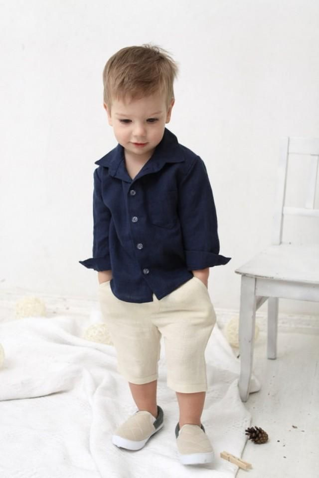 17 Best ideas about Baby Boy Dress Clothes on Pinterest | Cute ...