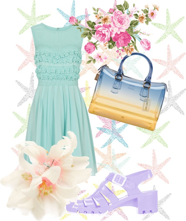 """""""Untitled #18"""" by allylouey on Polyvore"""