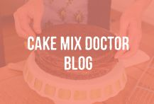 Cake Mix Doctor | Cake Mix Recipes | Yellow Cake Mixes | Chocolate Cake Mixes | Cake Recipes | Baking Tips