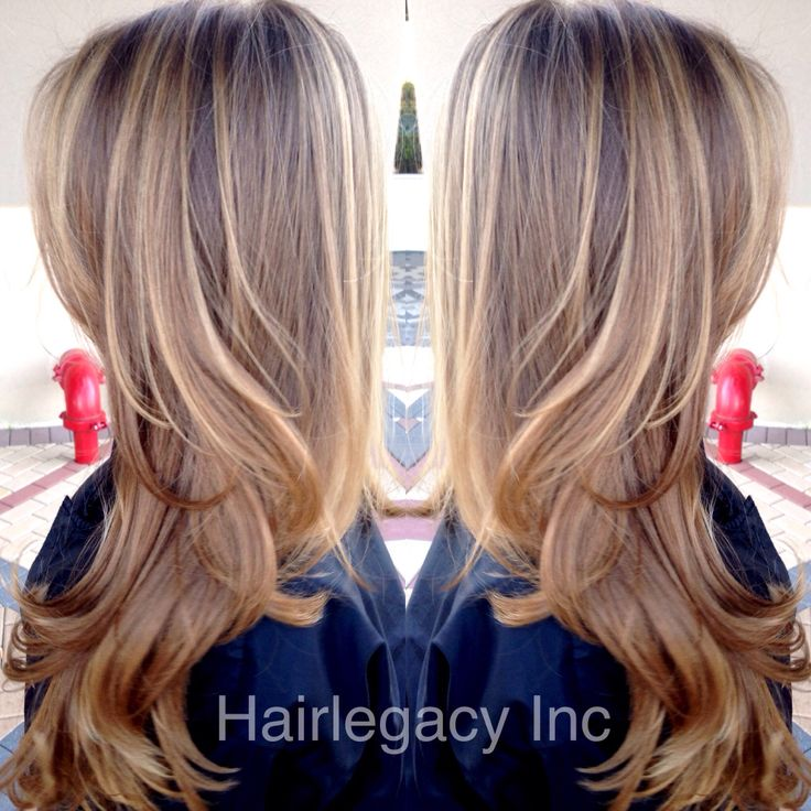 116 Best Hair Design By Emilio V Hairlegacy Inc Miami Images On
