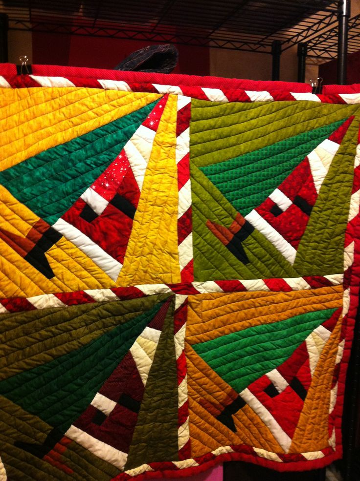 Quilting Patterns Using Walking Foot : 17 Best images about Quilting - Walking Foot on Pinterest Cable, Image search and Quilt
