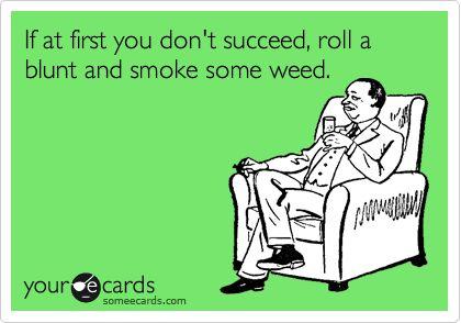 weed .