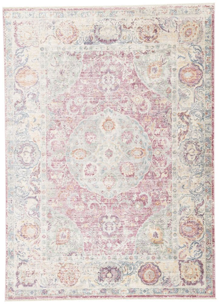 Pin By Jeanne Barber On Roswell Project Pink Rug Rugs On Carpet