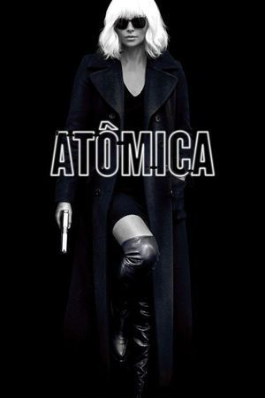 Watch Atomic Blonde Full Movies Online Free HD Genre : Action, Thriller Stars : Charlize Theron, James McAvoy, John Goodman, Til Schweiger, Eddie Marsan, Sofia Boutella Runtime : 115 min. Release : 2017-07-26 Movie Synopsis: An undercover MI6 agent is sent to Berlin during the Cold War to investigate the murder of a fellow agent and recover a missing list of double agents.