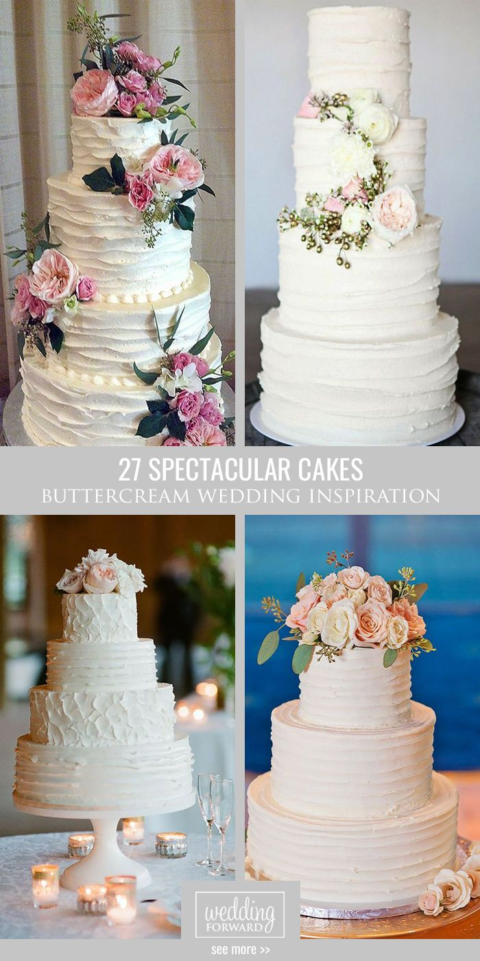 good wedding cakes 2664 best wedding cakes images on 14864