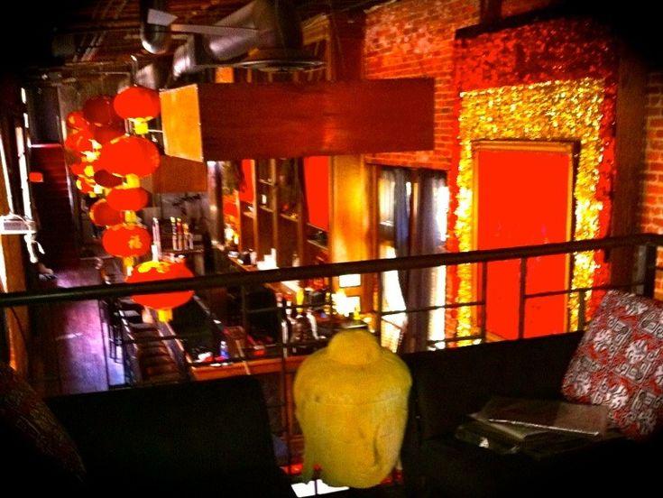 42 best bars in columbus oh images on pinterest for Asian cuisine columbus ohio