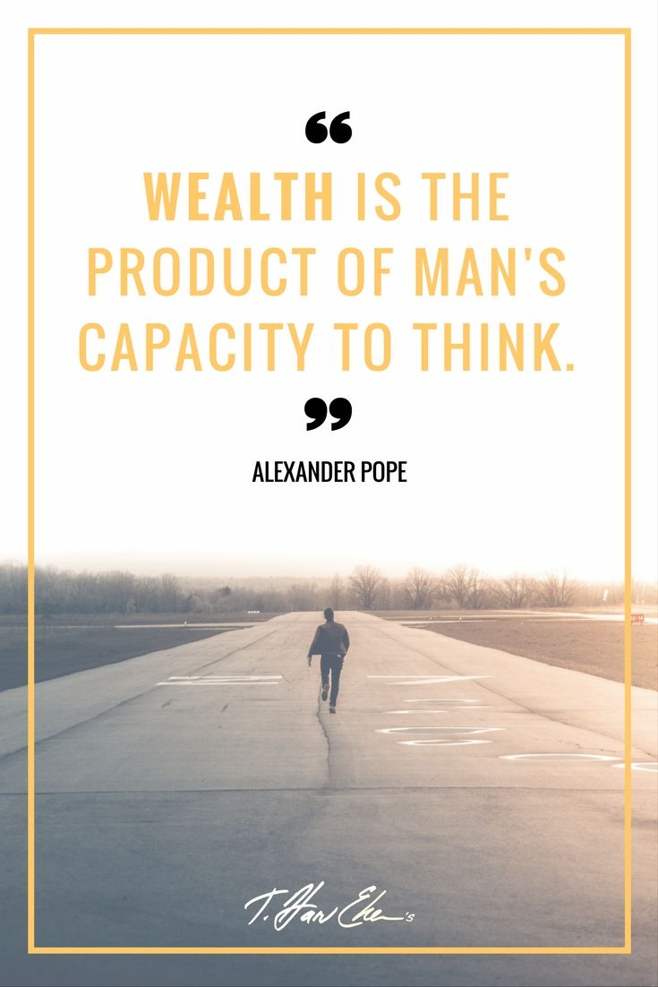 14 best money and finance images on pinterest finance freedom and your money blueprint build wealth and happiness malvernweather Images