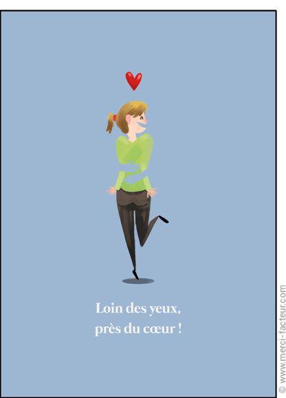 Souhaitez une joyeuse St Valentin avec une jolie carte ❤️  http://www.merci-facteur.com/cartes/rub19-amour-et-saint-valentin.html #carte #amour #StValentin #Love #fleurs #Jetaime #lundi #coeur #jetaime #iloveyou #valentinsday #flowers #amor #SanValentin Carte Pr�s du coeur fille pour envoyer par La Poste, sur Merci-Facteur !