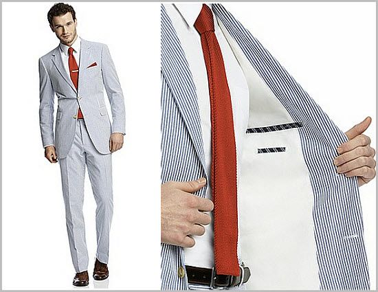 summersuit022.jpg (550×425)