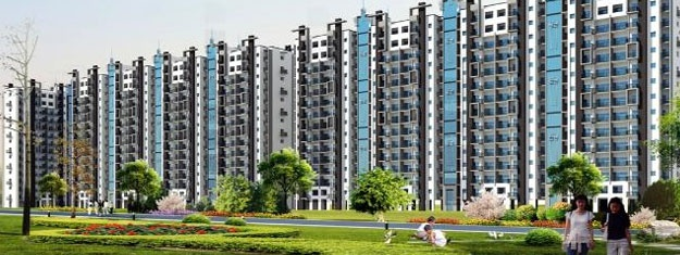 Ekdant Group launches new residential Apartments Ekdant Rawal Homes which is located at Greater Noida. This residential project is the best residential apartment which provides you to value-added features like multi-level security system, gas Pipe lines.