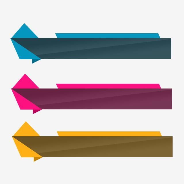 Lower Third Graphics Templates Download Premiere Pro Project Navigation News Banner Vectoronline Photoshop Design Ideas Lower Thirds Photoshop Design