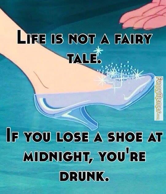 LOL - simply true.