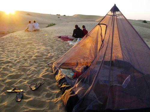 : Bucket List, Bucketlist, Beaches, Tent, Beach Camping, Summer, Travel, Places