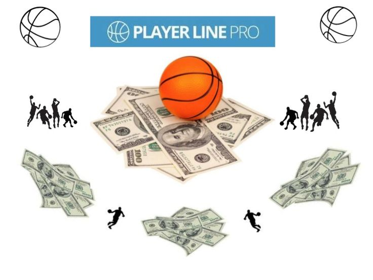 Are you interested in getting some NBA betting tips? Subscribe to All star membership of Player Line Pro and get daily NBA tips. View this presentation to know more.   #NBADailyPicks #NBABetting #Betplayer