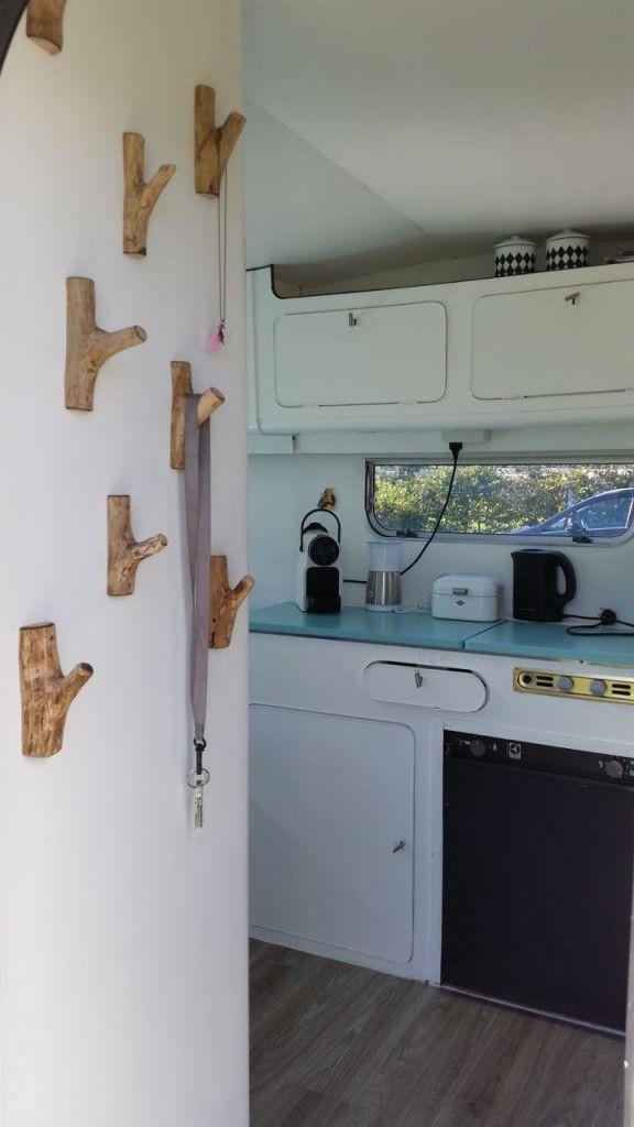 Constructam | caravanity8 caravan