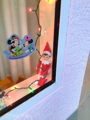 The 25+ best Disney window decoration ideas on Pinterest ...