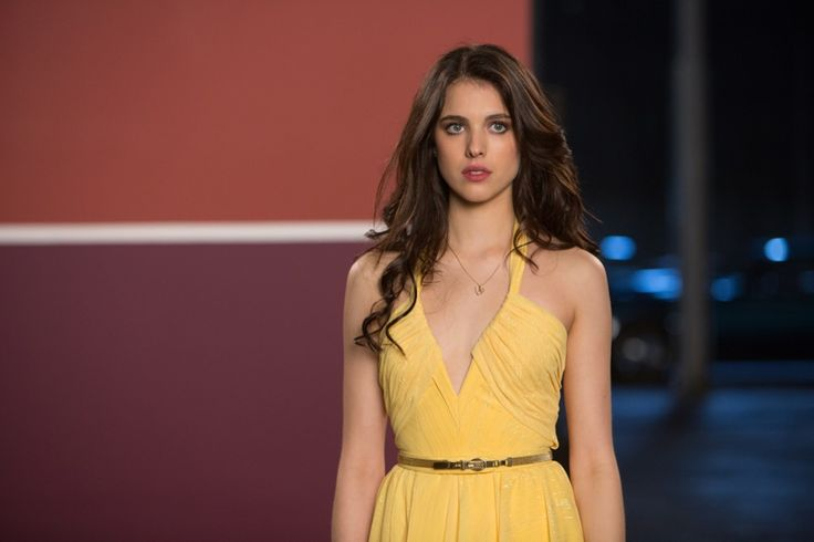 The_Nice_Guys Margaret Qualley Amelia