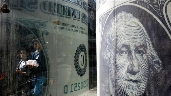 L'Égypte et la Russie signeront un accord de swap de devise