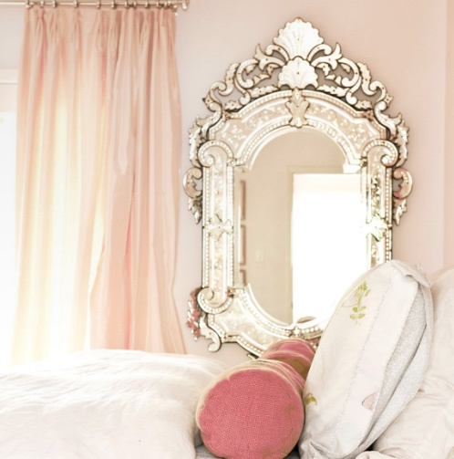 Best Bedroom Paint Colors For Girls Diy Bedroom Ceiling Canopy Bedroom Bedroom Best Bedroom Arrangement: 142 Best Images About Glamorous Bedrooms On Pinterest