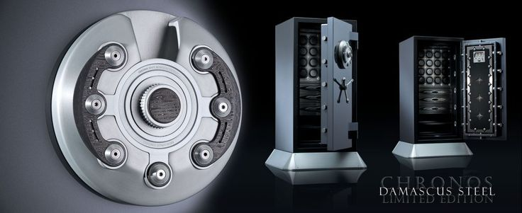 Brown Safes: The Perfect Blend | See more at https://luxurysafes.me/blog/luxury-safes/brown-safes-perfect-blend/ | #brownsafes #craftsmanship #security #styles #eliteclass #luxurylifestyle #luxurysafes