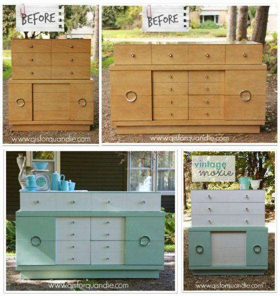 Move Furniture Painting Interesting 29 Best Annie Sloan Images On Pinterest  Chalk Painting Painted . Decorating Inspiration