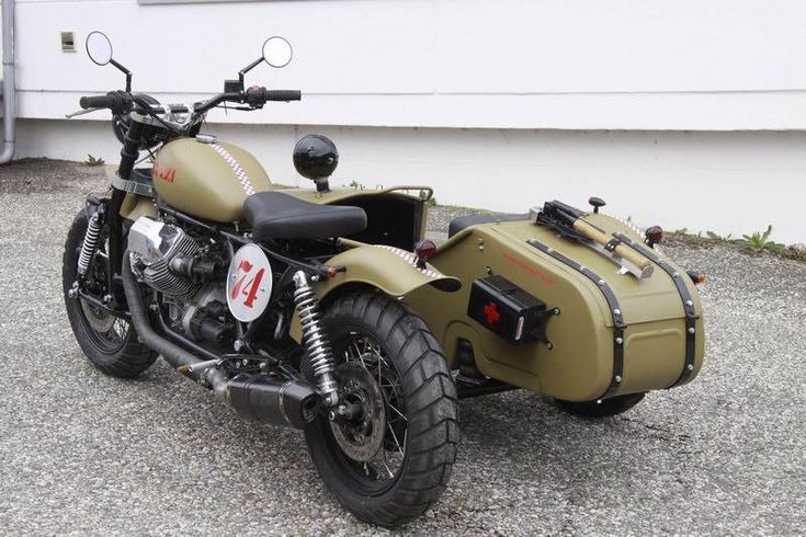 guzzi sidecar build other motorcycles pinterest sidecar. Black Bedroom Furniture Sets. Home Design Ideas