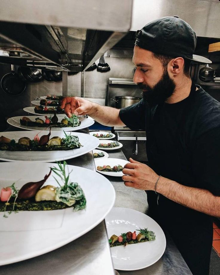 As a child, Yuma Hashemi was dead curious about the inner workings of restaurants. He soon learnt some tidy skills and showmanship in a few of Europe's top kitchens. Now head chef and patron at The Drunken Butler, he's letting you in on the action with a pretty seductive open kitchen.  Menus change constantly based on whatever Yuma's copped in the market, but you can be sure of French techniques, Persian influences, plenty of shellfish, some carefully sourced meats and splashes of...