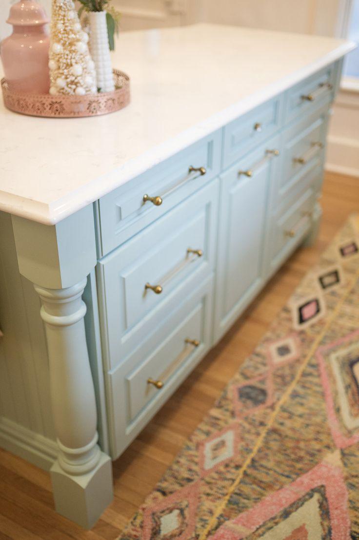 264 best kitchen images on Pinterest | Beautiful kitchens, Beautiful ...
