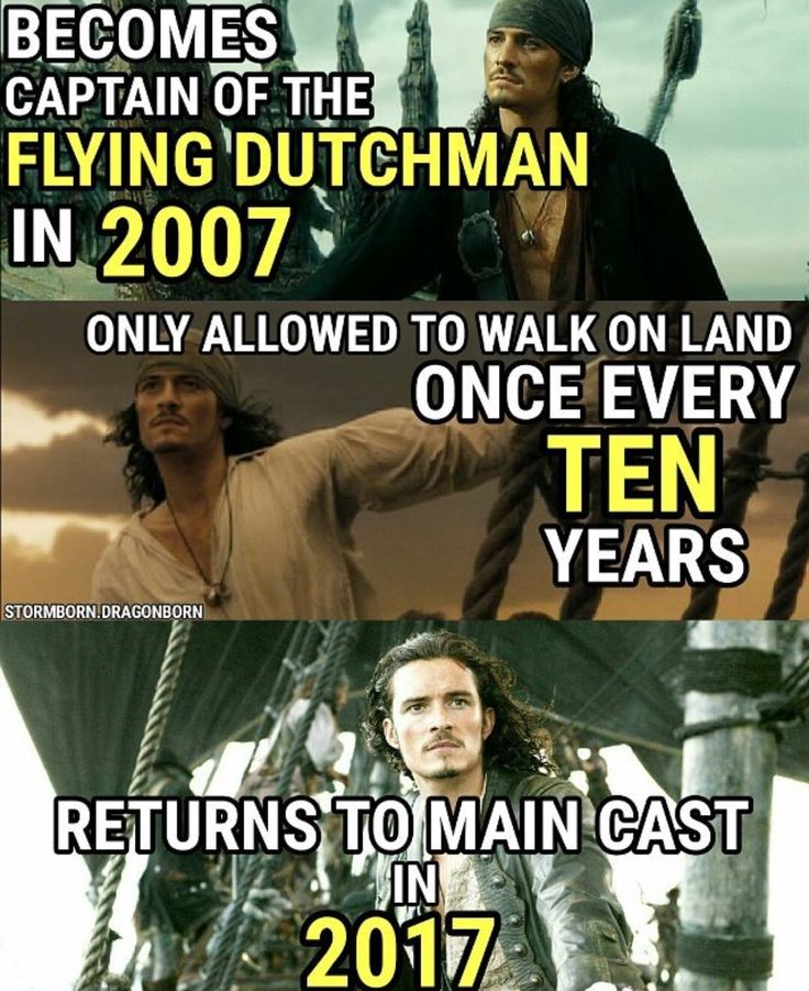 OH MY GOODNESS. AHHHHHHH!!!!!! Will Turner