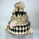 Holiday cakes, online birthday cakes, order a cake online , order birthday cake | Elegant Cheesecakes