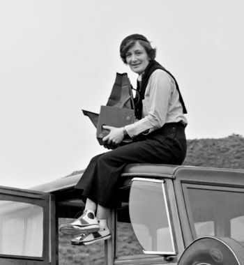 Dorathea LangLang Photography, American Documentaries, Dust Bowl, Dorthea Lang, Dorothea Lang 1936, Dorothea Lange 1936, Documentaries Photographers, Cameras Lens, Women Artists